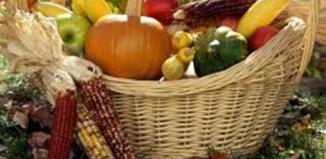 Οι σούπερ-βιταμινούχες τροφές του φθινοπώρου