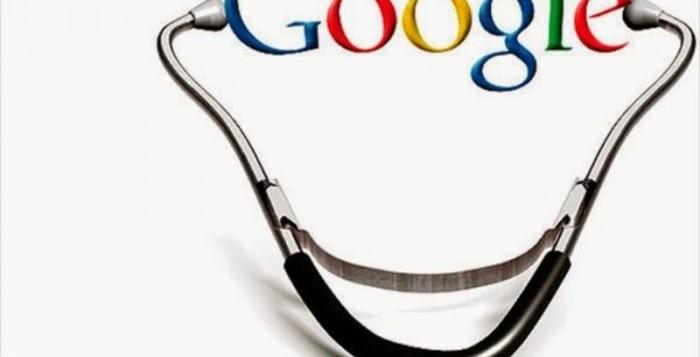 Διάγνωση καρκίνου και καρδιοπαθειών μέσω Google