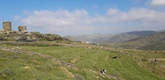 Ανακοίνωση Δράσεων Tinos Food Paths 2019