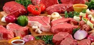 Τρώμε κρέας «ντοπαρισμένο» με Αντιβιοτικά – (Έρευνα Πανεπιστημίου Ιωαννίνων).