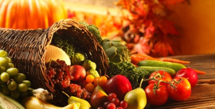 Πως ο Σύγχρονος Άνθρωπος Λιμοκτονεί Τρώγοντας Περισσότερο