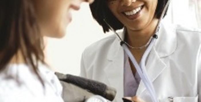 Η δυναμική σχέση ιατρού – ασθενούς