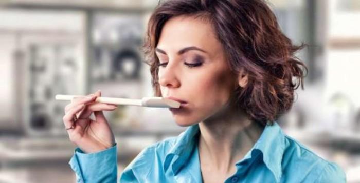 Διατροφή Αρνητικών Θερμίδων
