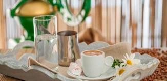 Γιατί ο καφές μου να είναι ελληνικός