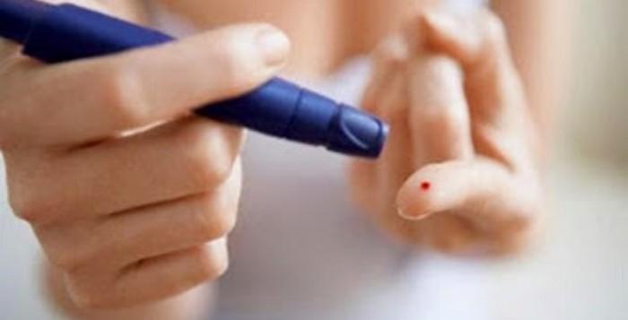 Η τεχνολογία τροφίμων στην υπηρεσία των ατόμων με διαβήτη