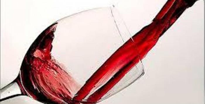 To Κόκκινο κρασί θα μπορούσε να μειώσει τον κίνδυνο εμφάνισης καρκίνου του μαστού