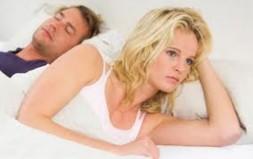 Τα προβλήματα των ερωτικών σχέσεων ανά ηλικία