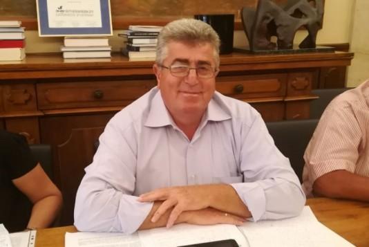 Η ΠΝΑΙ συγχαίρει τους πρωταγωνιστές της Γαστρονομίας του Νοτίου Αιγαίου που απέσπασαν τα Βραβεία Ελληνικής Κουζίνας για το 2019