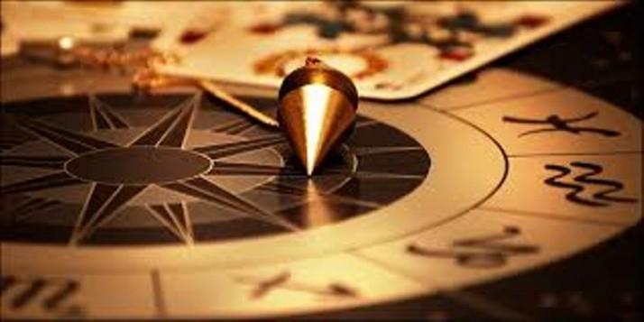 Οι αστρολογικές προβλέψεις της ημέρας 13.11.14