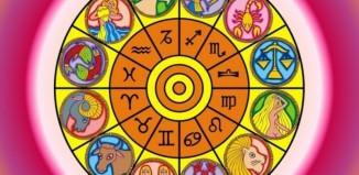 Οι αστρολογικές προβλέψεις της ημέρας 28.11.14