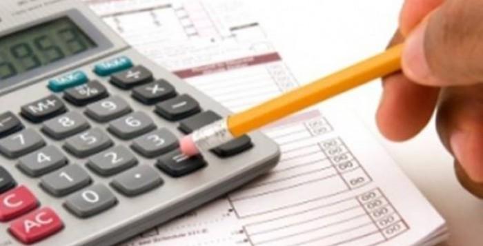 Φορολογικές δηλώσεις 2020: Πέφτει στις 3 το μεσημέρι η αυλαία – Ξεκινάει ο Γολγοθάς των φόρων