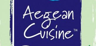 Παράταση στην υποβολή αιτήσεων αξιολόγησης εστιατορίων για την ένταξη στο δίκτυο Aegean Cuisine.