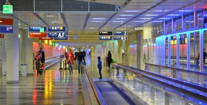 ΙΑΤΑ   Έρευνα: Αργή η ανάκαμψη των αερομεταφορών- Πότε θα επανέλθουν στις πτήσεις οι ταξιδιώτες