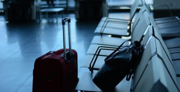 Ελληνικός τουρισμός: -84,4% οι εισπράξεις τον Ιούλιο, - 85,4% οι αφίξεις