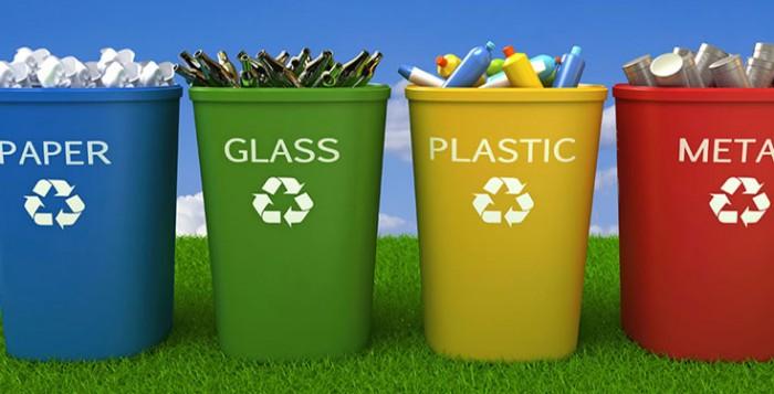 Δημοσιεύτηκε σε ΦΕΚ η ΚΥΑ για τον Κανονισμό Τιμολογιακής Πολιτικής, με κίνητρα για την ανακύκλωση