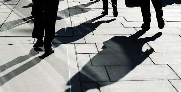 ΕΛΣΤΑΤ: Στο 16,7% ανήλθε η ανεργία στο β' τρίμηνο του 2020