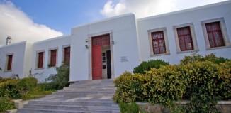 Αρχαιολόγοι: Αντιδράσεις για την απαγόρευση ελεύθερης εισόδου σε μουσεία και αρχαιολογικούς χώρους