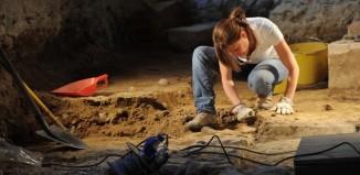 Η προκήρυξη για τις θέσεις εργασίας στην Εφορεία Αρχαιοτήτων Κυκλάδων