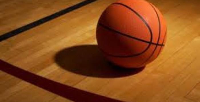 Οι αγώνες μπάσκετ αυτό το Σαββατοκύριακο