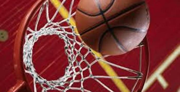 Μπάσκετ Κυκλάδων: Οι αγώνες του Σαββατοκύριακου