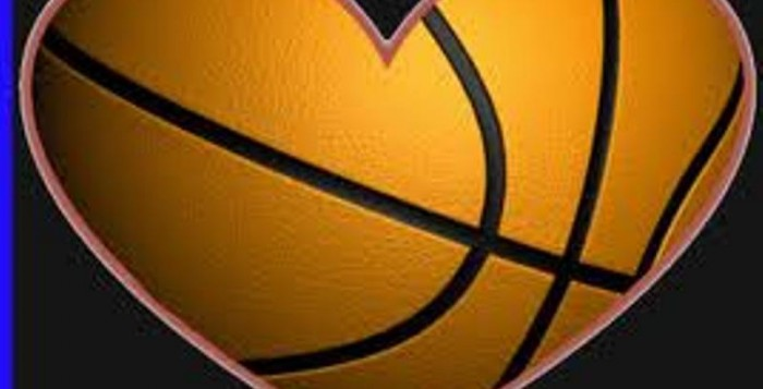 Ξεκινάει το Πρωτάθλημα μπάσκετ Κυκλάδων - Οι αγώνες του Σαββατοκύριακου