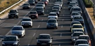 Διπλώματα οδήγησης: Στη Βουλή η νομοθετική ρύθμιση την ερχόμενη Τρίτη