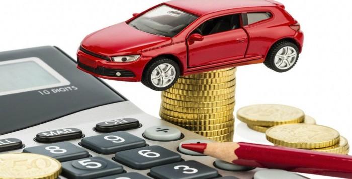 Έρχεται «καμπάνα» για τα ανασφάλιστα οχήματα - Αναλυτικά τα πρόστιμα
