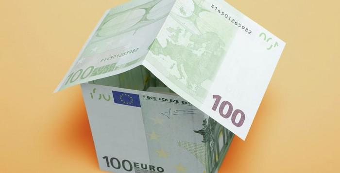 Στεγαστικά δάνεια : Ομπρέλα προστασίας με επιδότηση των δόσεων