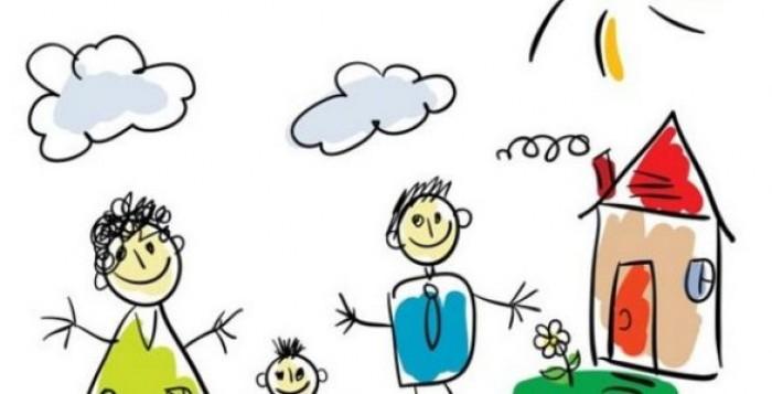 Νέα Σεμινάρια για γονείς στη Μύκονο «Μεγαλώνοντας παιδιά σε έναν κόσμο που αλλάζει»