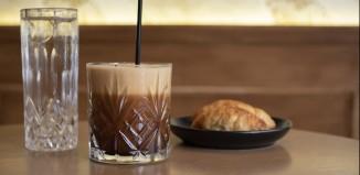 Freddo espresso με… λιγότερο φόρο - Το σενάριο μείωσης της τιμής του καφέ