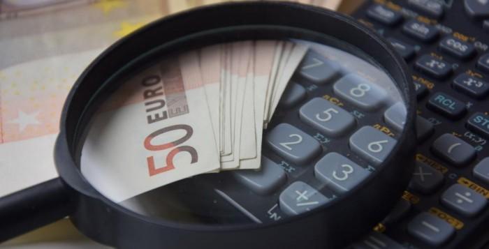 Δεν έχουν ούτε 1.000 ευρώ «στην άκρη» 7 στους 10 Έλληνες