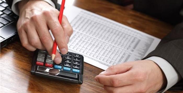 Ταμεία: Στις 12 δόσεις οι απαιτητές οφειλές από 29/2