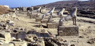 O Δήμος Μυκόνου υπέγραψε προγραμματική σύμβαση για τις υποδομές και τα μνημεία της Δήλου
