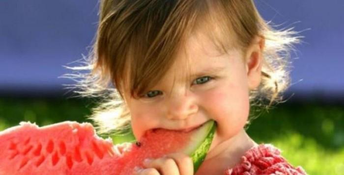 5 λάθη γονέων στη διαμόρφωση της παιδικής διατροφικής συμπεριφοράς