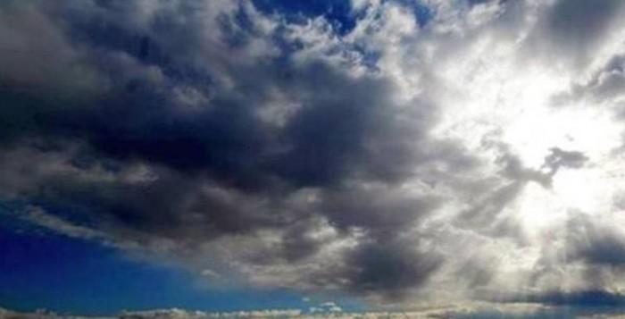 Καιρός: Πτώση της θερμοκρασίας σήμερα - Αναλυτικά η πρόγνωση