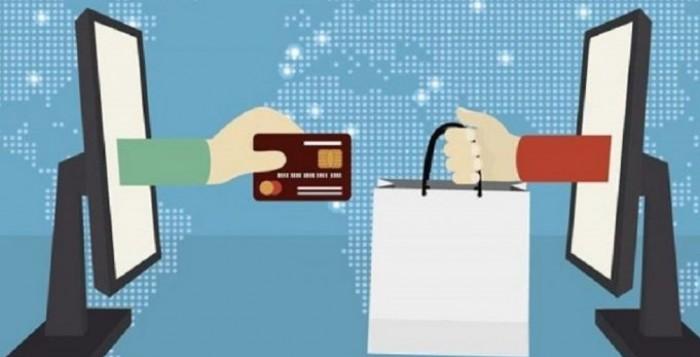 ΕΒΕΠ: Πώς δουλεύει το «click away» και σε τι διαφέρουν το «e-shop» και το «e-commerce»