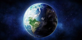 Ένας μικρός αστεροειδής θα περάσει ασυνήθιστα κοντά από τη Γη αύριο