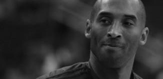 Σοκ στο παγκόσμιο μπάσκετ: Σκοτώθηκε ο Κόμπι Μπράιαντ