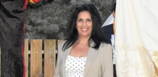 (vid) Ελένη Κοντιζά: «Στόχος μας είναι το Mykonos Youth Festival να γίνει θεσμός»