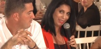 Η Ελένη Κοντιζά στην Εκπομπή «Άρωμα Αιγαίου»: Αν ο τουρισμός είναι ο πνεύμονας της Μυκόνου, η ψυχή της είναι οι άνθρωποι της