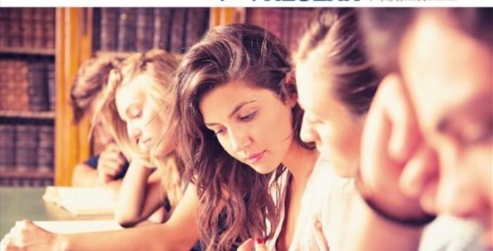 Δωρεάν εισητήρια από την Aegean σε φοιτητές - Δηλώσεις συμμετοχής