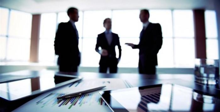 Στην 47η θέση του Παγκόσμιου Δείκτη Επιχειρηματικότητας η Ελλάδα