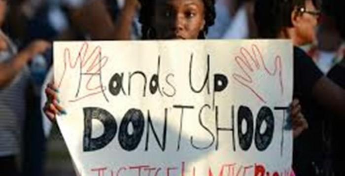 ΗΠΑ: Χάος στο Φέργκιουσον