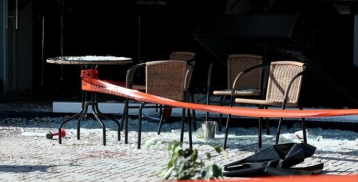 Συνελήφθη ο δράστης της επίθεσης στο Μικρολίμανο