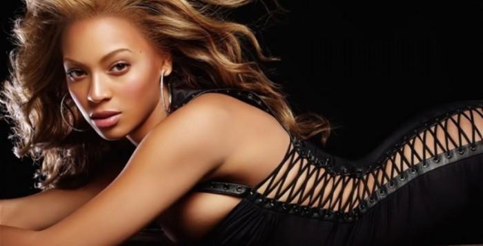 Μπιγιονσέ: η πιο ακριβοπληρωμένη τραγουδίστρια για το 2014