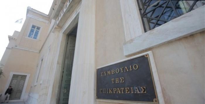 ΣτΕ: Τα αυθαίρετα κτίσματα που βρίσκονται στον αιγιαλό θα κατεδαφίζονται άμεσα