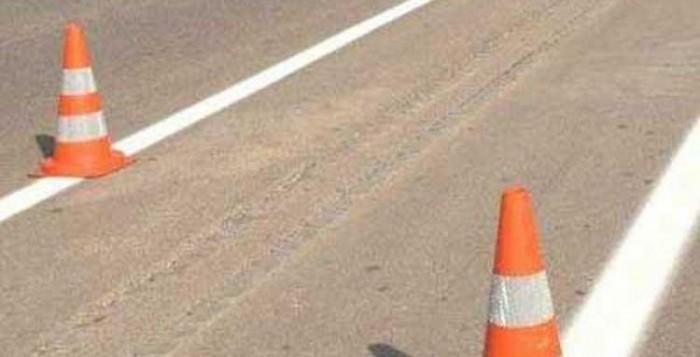 Π.Ν.ΑΙ: Ξεκινούν τα έργα βελτίωσης και ασφάλειας του επαρχιακού οδικού δικτύου Σύρου, Τήνου, Μυκόνου