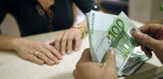 ΟΑΕΔ: 5 επιδόματα που μπορεί να δικαιούσαι, εκτός από το τακτικό επίδομα ανεργίας