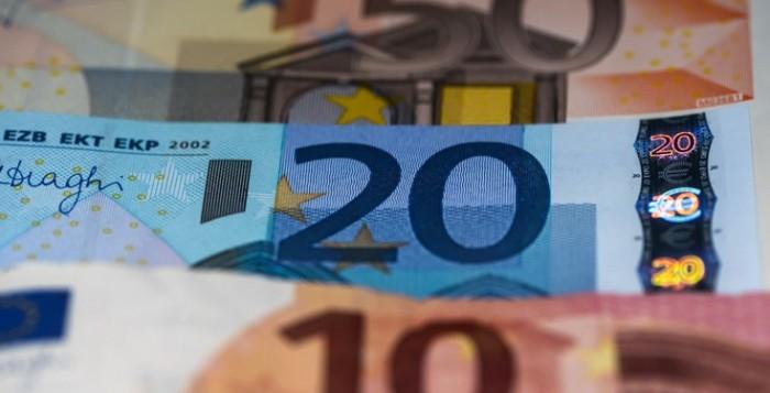 Κορονοϊός: Τροπολογία «ανάσα» για τους ανέργους – Παράταση 2 επιπλέον μηνών στα επιδόματα ανεργίας
