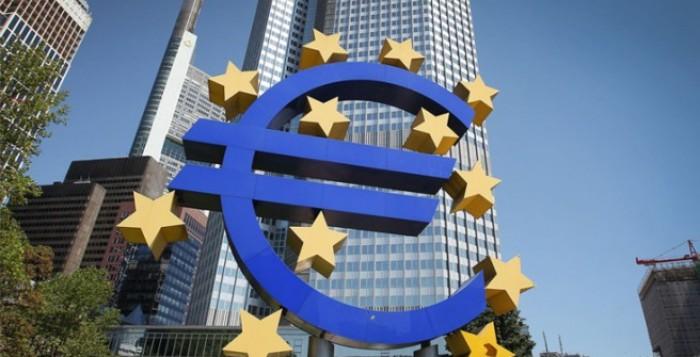Ευρωζώνη: Αυστηρότερα τα κριτήρια χορήγησης δανείων στο τρίτο τρίμηνο
